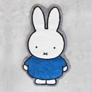 Miffy Rug New Arrivals Ok Can Lah