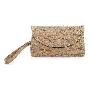Milan Clutch - Flakes - Clutches - EkoKami - Naiise