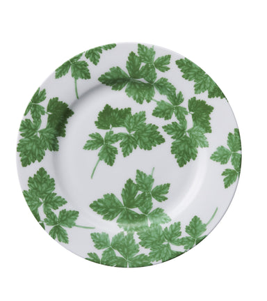 Modern Series - Plate (full pattern small) Plates Hanove