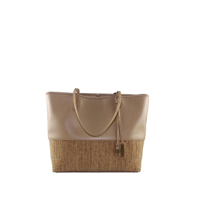 Monaco Tote - Stripes - Handbags - EkoKami - Naiise