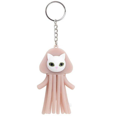 Myogi USB Keyring - Tech Accessories - By Moumi - Naiise