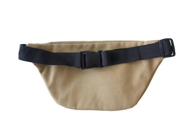Ravenala Fanny Pack - Fanny Packs - The Hiatus Label - Naiise
