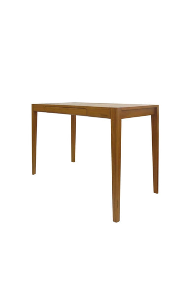 HERLIG Writing Table Work Desks Scanteak