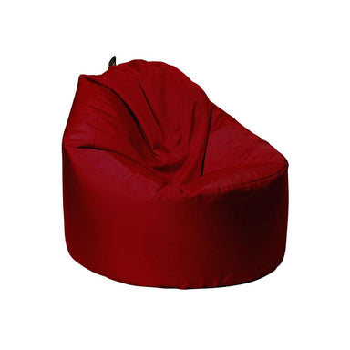 Oomph Bean Bag | Large (Pre-Order) - Bean Bags - doob® - Naiise