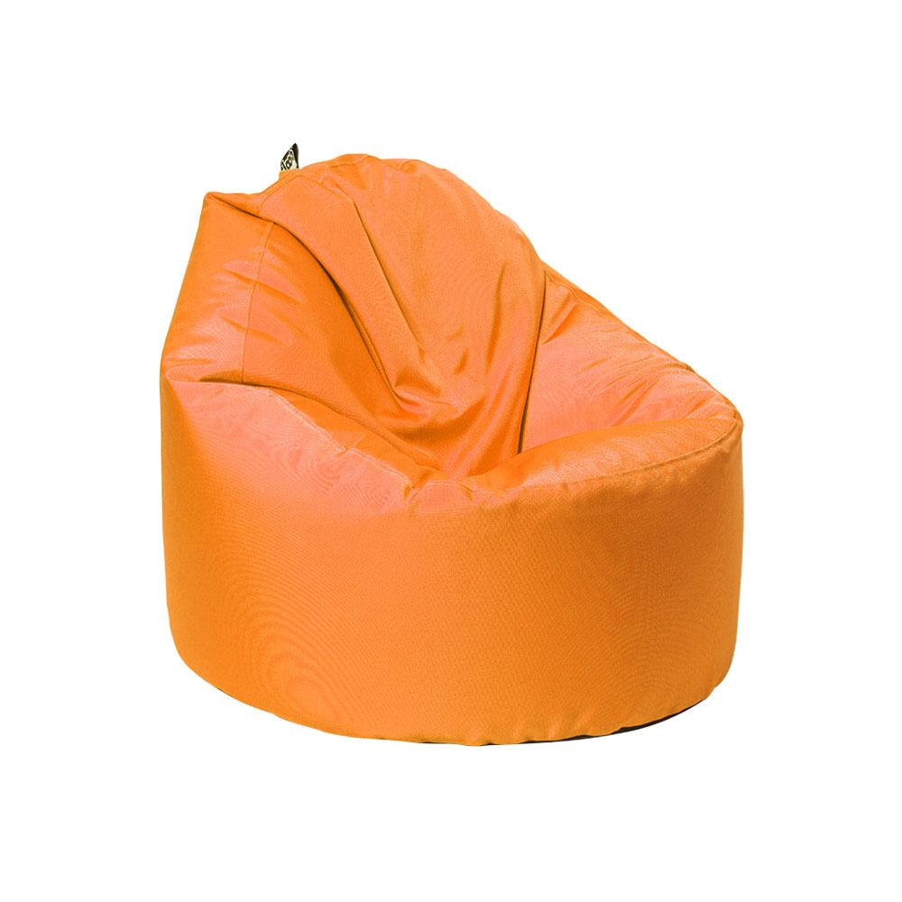 Oomph Bean Bag | Medium (Pre-Order) - Bean Bags - doob® - Naiise