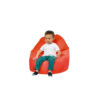 Oomph Mini Kids' Bean Bag (Pre-Order) - Nursery Décor - doob® - Naiise