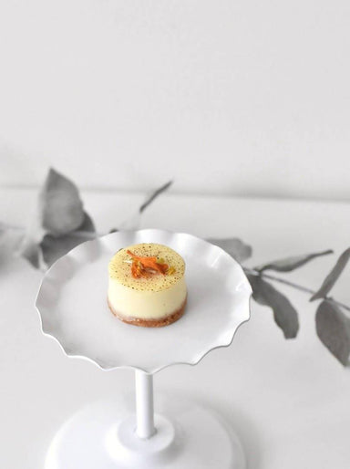 Original New York Cheesecake Bites - Cakes - Zee and Elle Cakes - Naiise