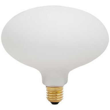 Oval Light Bulb Light Bulbs Tala