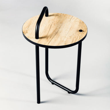 Paperclip Table (Pre-Order) - Tables - Snap Design Co - Naiise