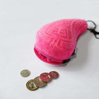 Peng Kueh Coin Pouch Local Coin Pouches Meykrs