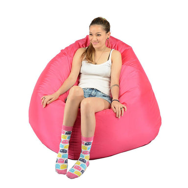 Plop Bean Bag | Large Bean Bags doob®