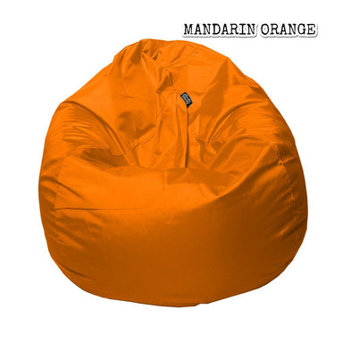 Plop Bean Bag | Medium (Pre-Order) - Bean Bags - doob® - Naiise