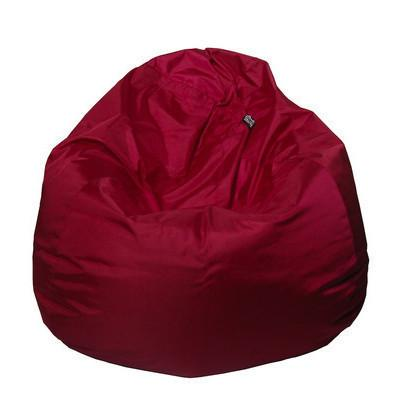Plop Bean Bag | Small Bean Bags doob®
