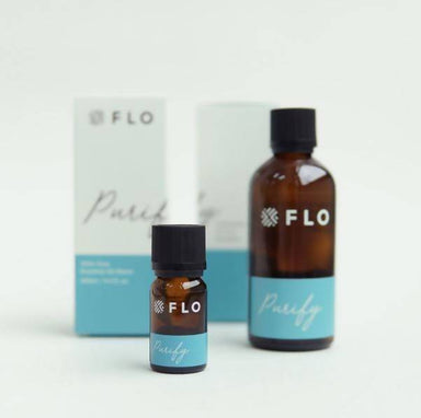Purify Essential Oil Blend - Essential Oils - FLO - Naiise