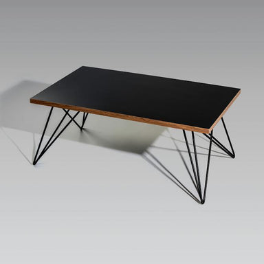 Pylon Low Coffee Table (Pre-Order) - Tables - Snap Design Co - Naiise