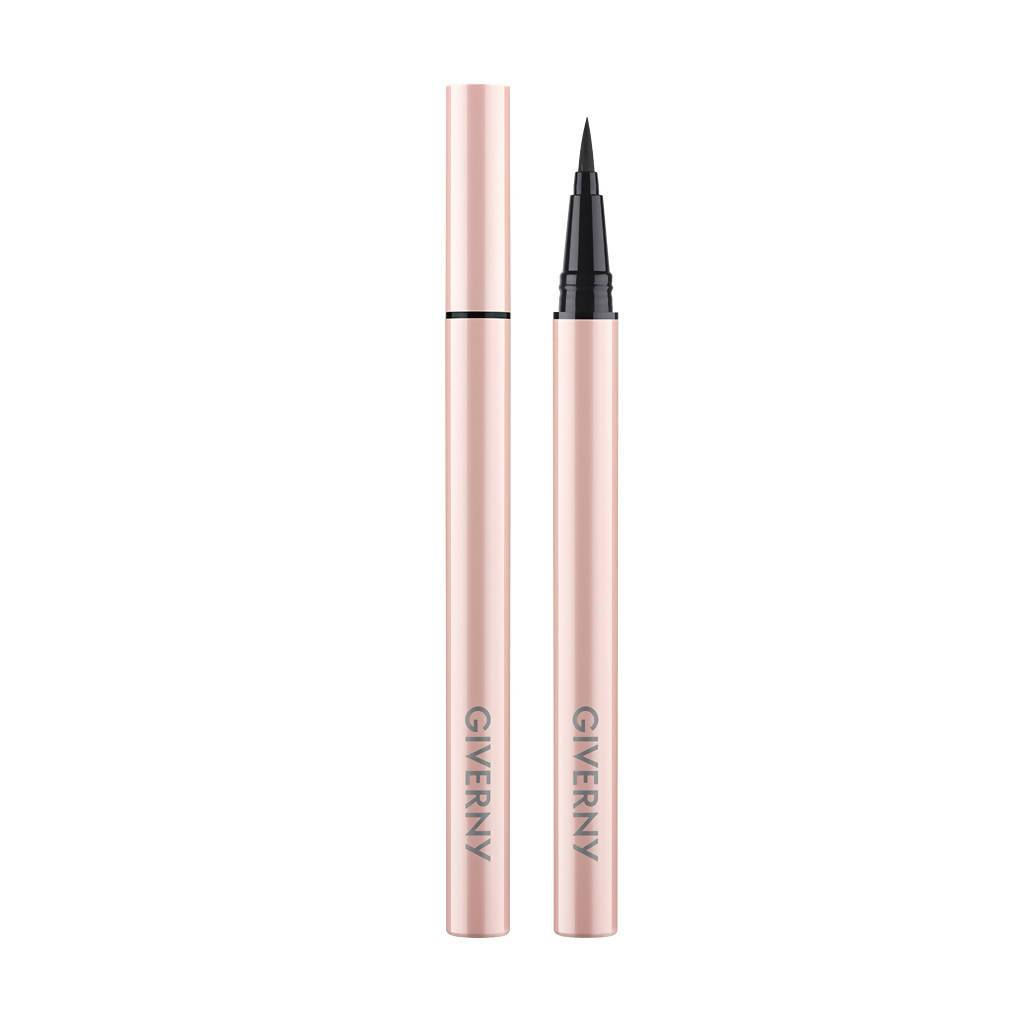 Giverny Milchak Brush Eyeliner - Eye Liners - Beauty Store Official - Naiise