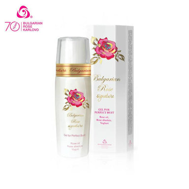 ROSE SIGNATURE Gel for Perfect Bust New Arrivals Naiise