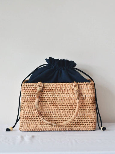 Salacca - Women Bags - The Hiatus Label - Naiise