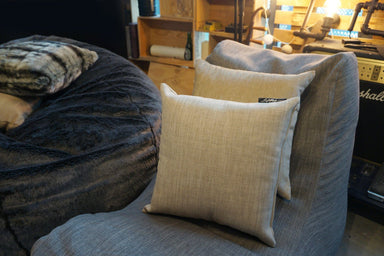 Sandstone Pillow Cushions SoftRock Living