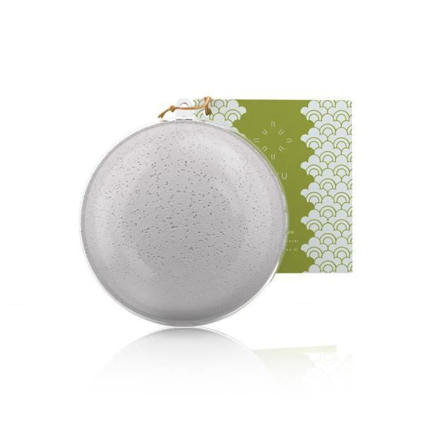 Set of 2 APSU Bath Bombs - Bath Bombs - APSU - Naiise