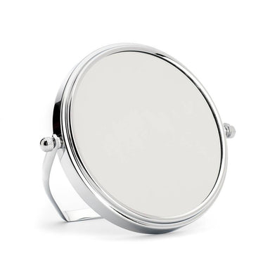 Shaving mirror - Shaving Accessories - MÜHLE Singapore - Naiise