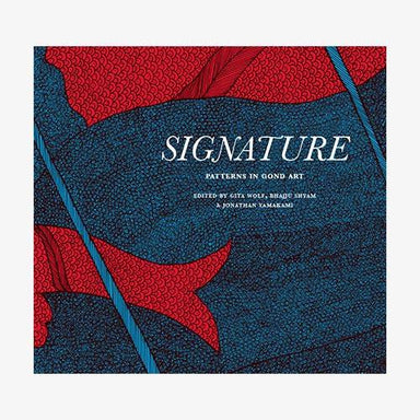 Signature - Books - Tan Yang International - Naiise