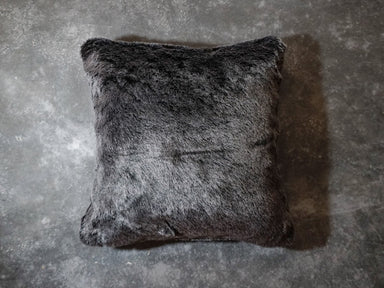 Silverback Pillow Cushions SoftRock Living