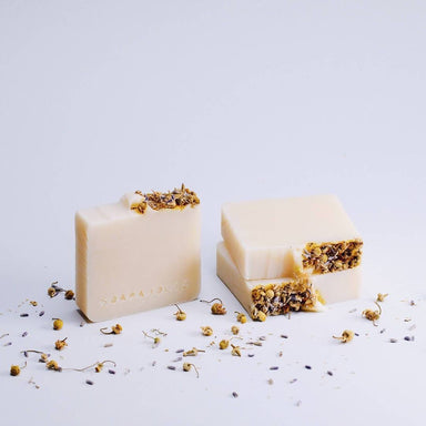Soothe Body Bar - Soaps - SoapaholicSG - Naiise