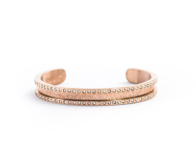 Sparkling Dust Wee Bands - Bangles - Wee Bands - Naiise