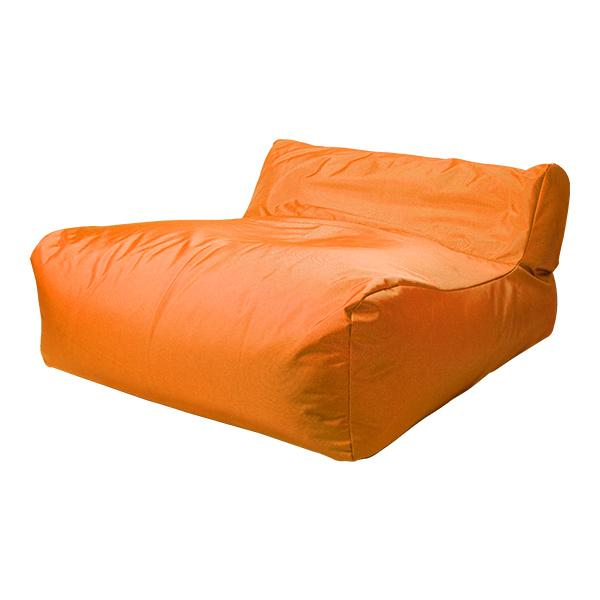 Sploosh Alfresco Bean Bag | Double (Pre-Order) - Bean Bags - doob® - Naiise