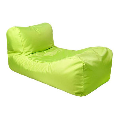 Sploosh Alfresco Bean Bag | Single (Pre-Order) - Bean Bags - doob® - Naiise