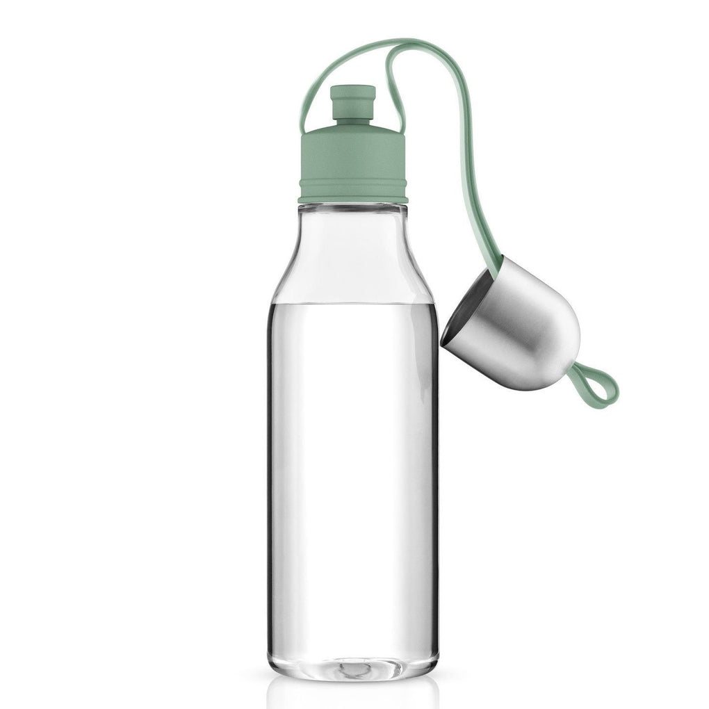 Sports drinking bottle Water Bottles Eva Solo