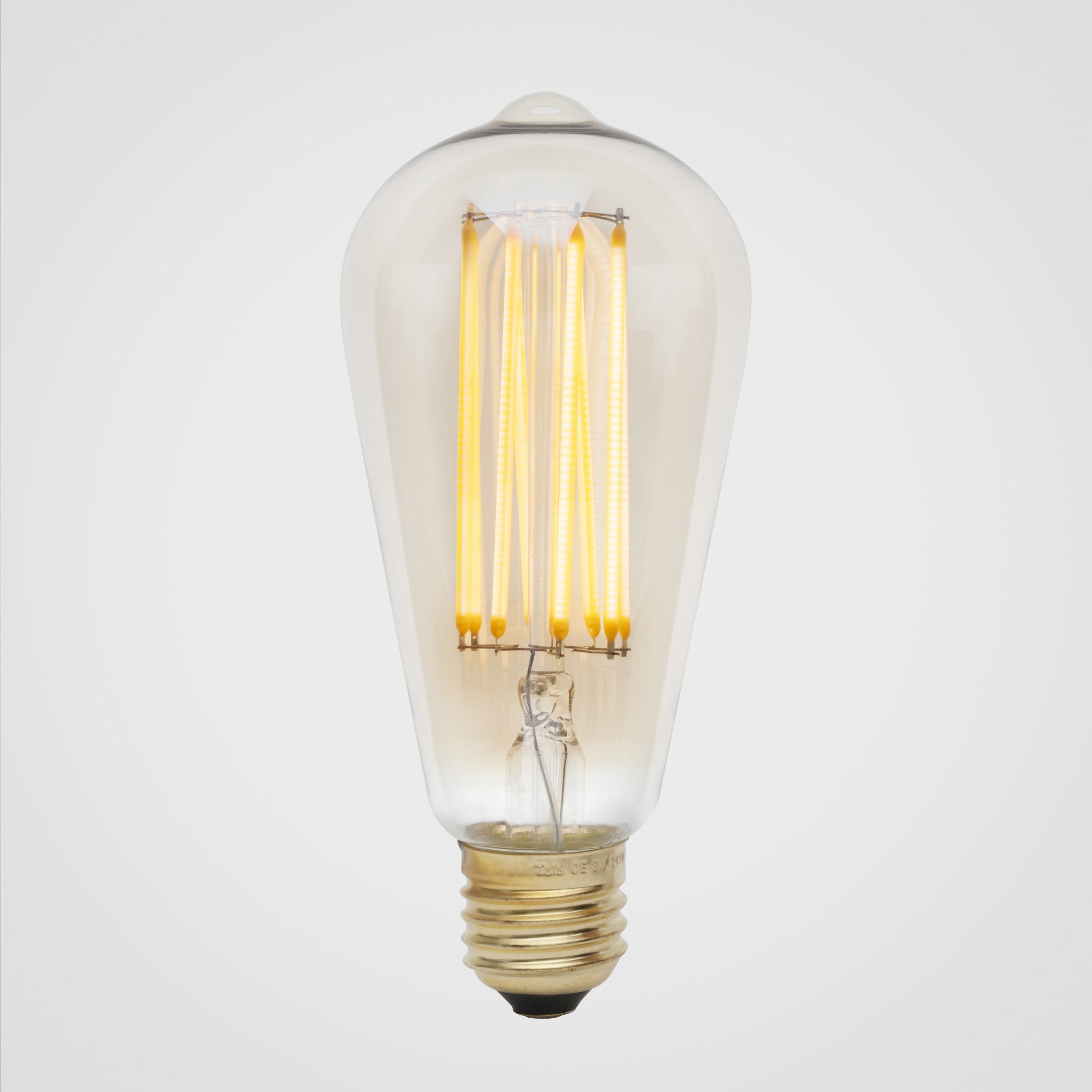 Squirrel Light Bulb (Pre-Order) - Light Bulbs - Tala - Naiise