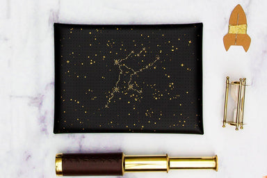 Stitch Your Star Sign Envelope Pouch Pouches Chasing Threads