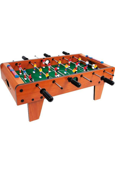 Table Foosball Toy - Kids Toys - The Children's Showcase - Naiise