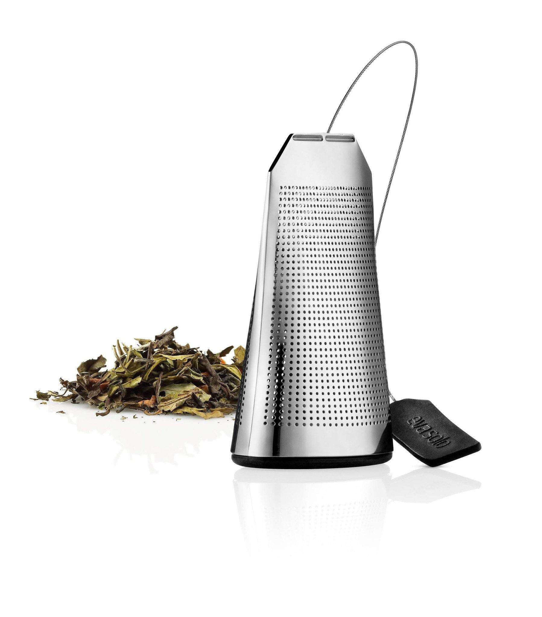 Tea bag - Large - Tea Infusers - Eva Solo - Naiise