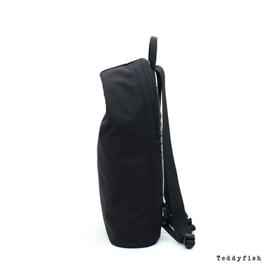 Teddyfish Backpack Backpacks Teddyfish