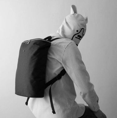 Teddyfish Compact Office Backpack - Backpacks - Teddyfish - Naiise