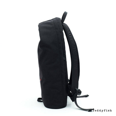 Teddyfish Large Backpack - Backpacks - Teddyfish - Naiise