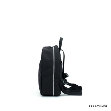 Teddyfish Mini Backpack Backpacks Teddyfish