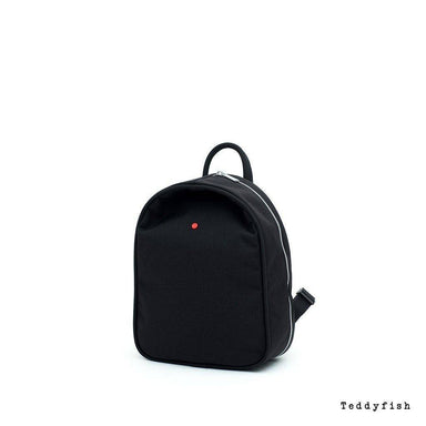 Teddyfish Mini Backpack - Backpacks - Teddyfish - Naiise