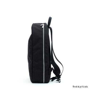 Teddyfish Office Backpack Backpacks Teddyfish