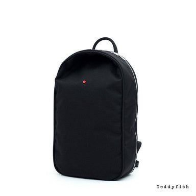 Teddyfish Office Backpack - Backpacks - Teddyfish - Naiise