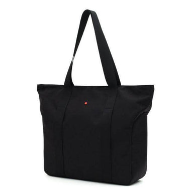 Teddyfish Shoulder Tote - Tote Bags - Teddyfish - Naiise