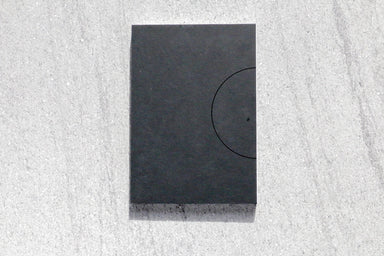 The Flip Book - Blank/Grid - Naiise