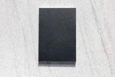 The Flip Book - Dot/Dot - Naiise
