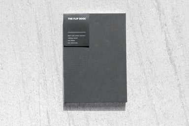 The Flip Book - Grid/Dot - Naiise