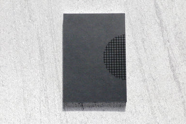 The Flip Book - Grid/Dot - Notebooks - Staple Object - Naiise