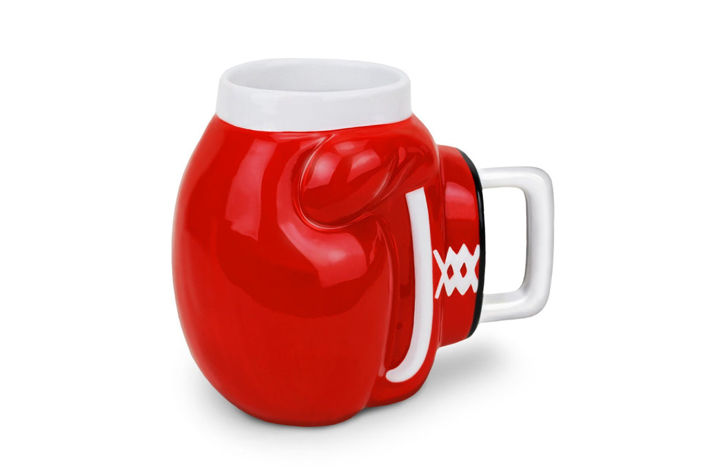 The Knockout Mug Mugs BigMouth Inc
