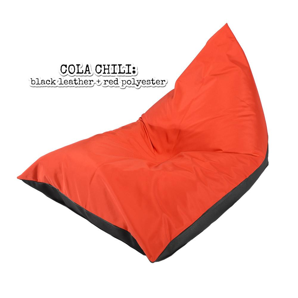 The Platoopat Bean Bag (Pre-Order) - Naiise